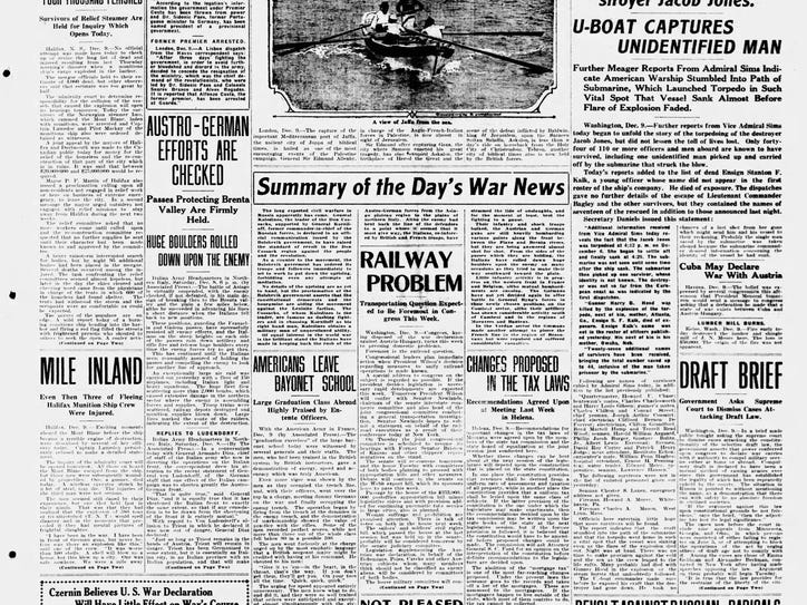Great_Falls_Tribune_Mon__Dec_10__1917_