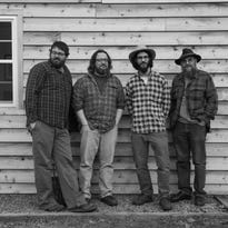 Togethernessfest unites Americana acts in Spencer