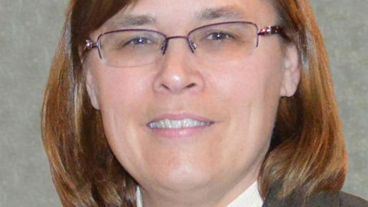 Snyder's agriculture director resigns for federal job