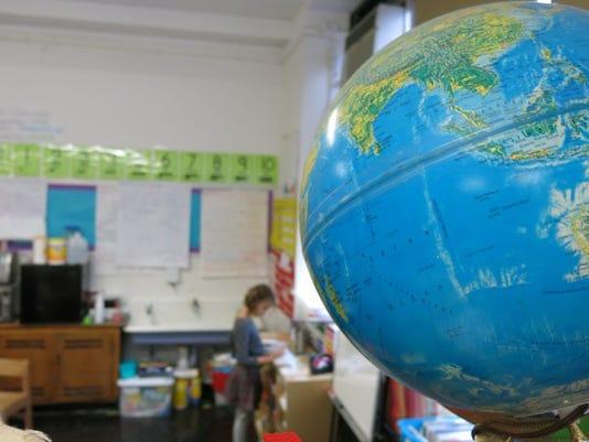 636196606952130456-Classroom-Globe.jpg
