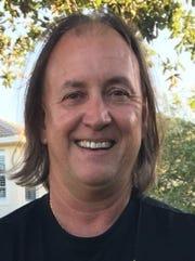 Tony Kamen, Naples boys tennis coach