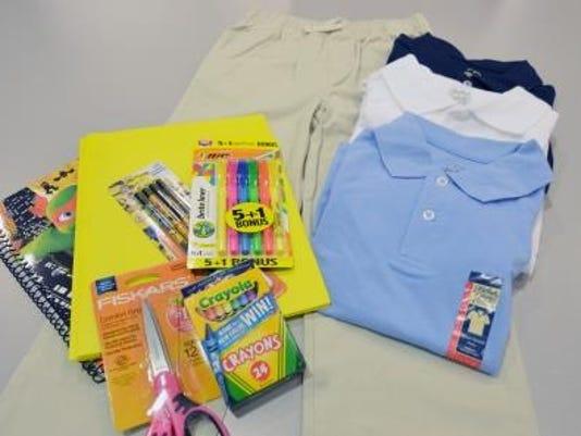 636402000349287838-Hurricane-Harvey-School-Supplies.jpg