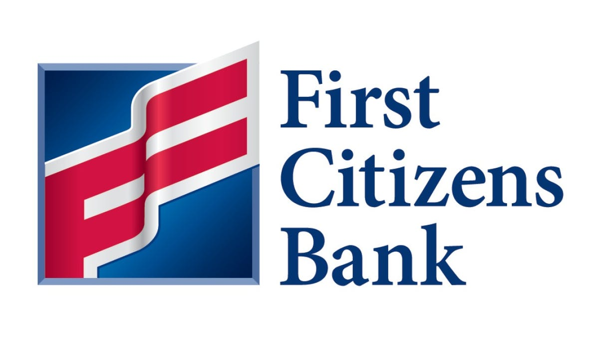 First Citizens bank entities complete merger