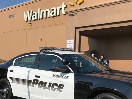 Walmart.3.jpg