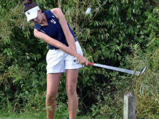 02 A SL girls golf.jpg