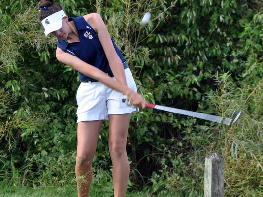 02 A SL girls golf.jpg