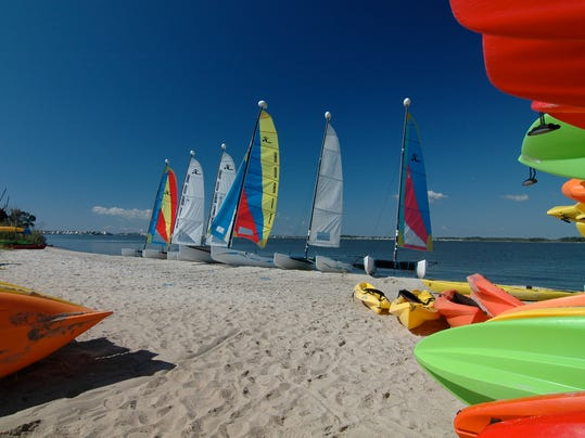 -SBYTab_06-28-2013_Beachcomber_1_T064~~2013~06~26~IMG_-coastalkayak.jpg_20_1.jpg