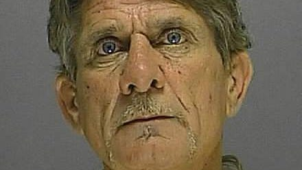 Jerry Roy Crew's second-degree murder conviction was overturned on appeal because a prosecutor repeated referred to Crew as a 'Crackhead.'