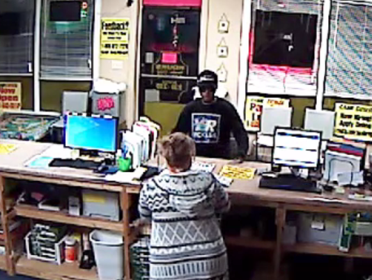 636186912222939391-cash-express-robbery.png