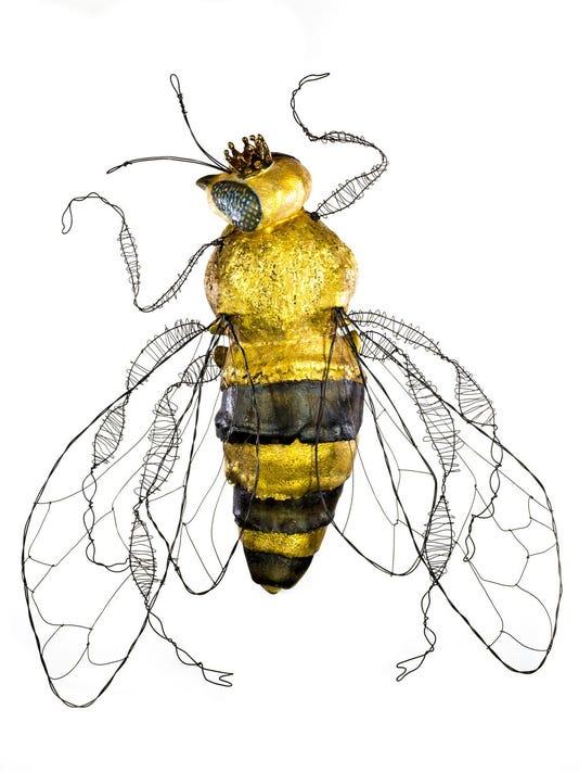 BMN 090315 B2 Buzz Bees