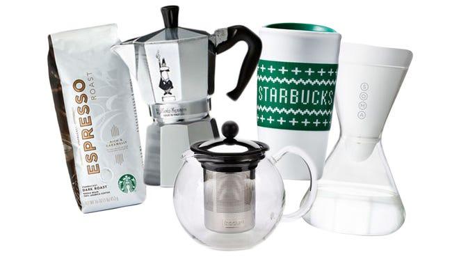 Starbucks Online Store Closing Huge Sale