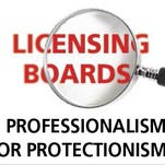 Previous articles: Job licensing requirements in Iowa