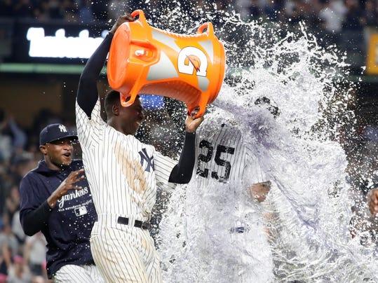 Astros_Yankees_Baseball_76705.jpg