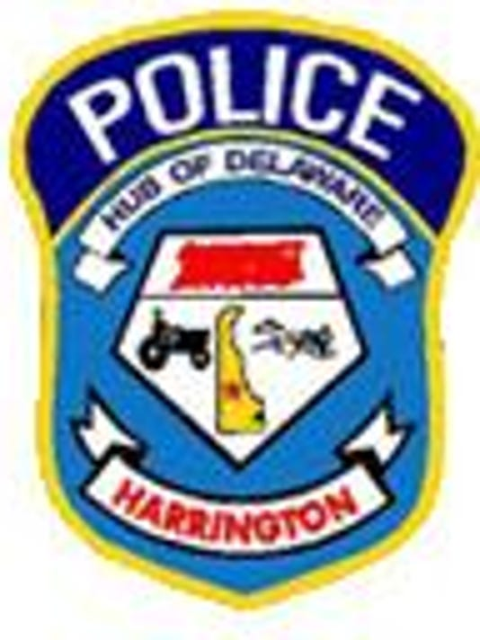 Harrington PD.PNG