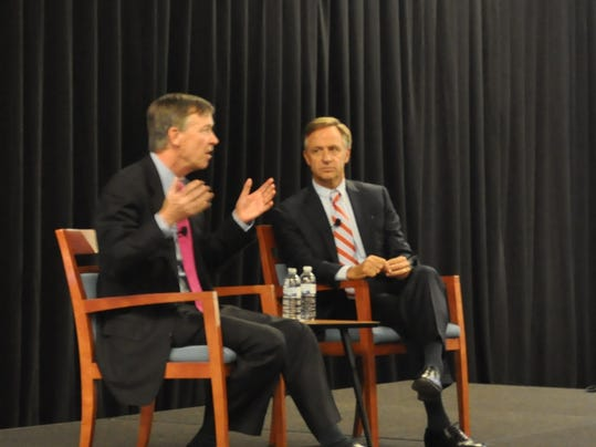 haslam and hickenlooper.jpg