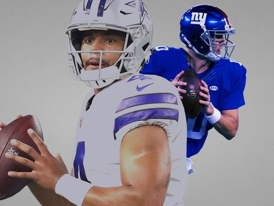 2017-09-07-giants-cowboys