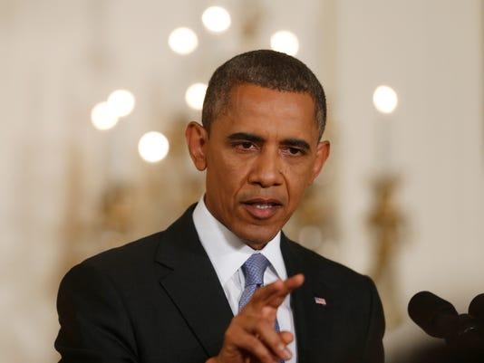 AP Obama_022