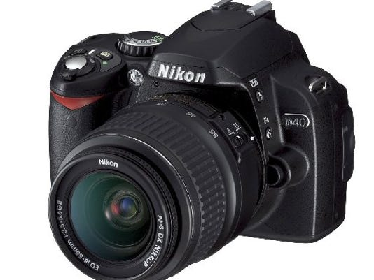 636294990517560198-0617-tclo-camera.JPG