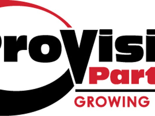 ProVisions logo.jpg