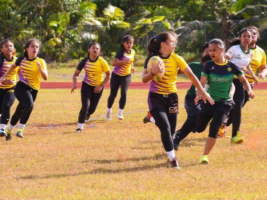 636526075452436641-IIAAG-Rugby-02.JPG