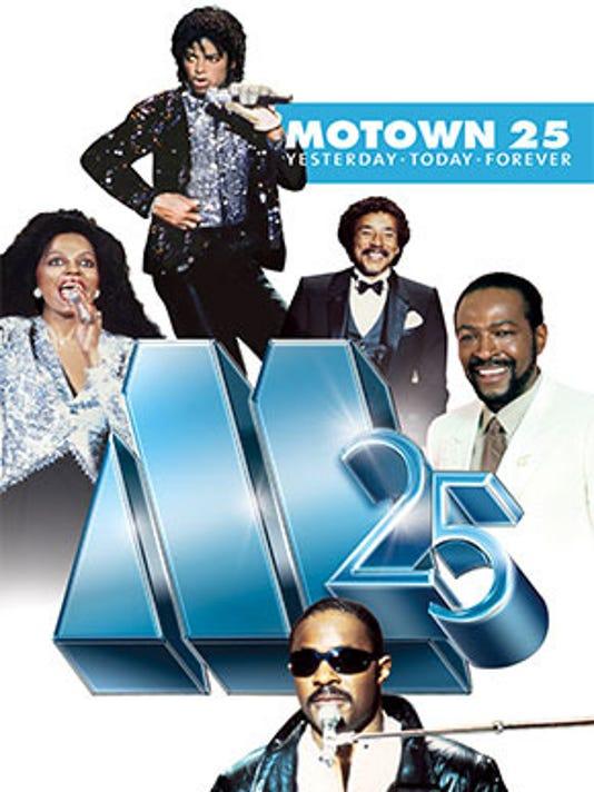 Motown25.jpg