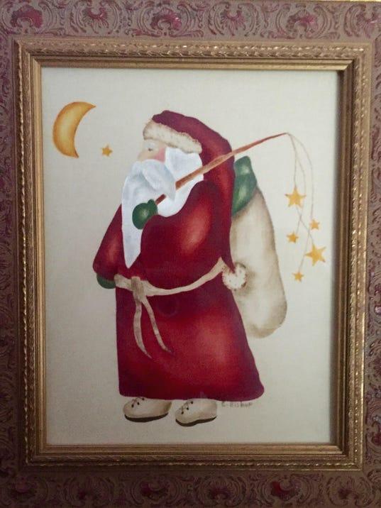 dcn 1014 lensch cheryl bishop santa
