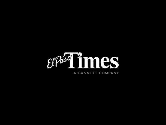 El Paso Times