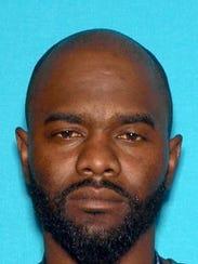 Armed Suspect Shot_Roch (1)