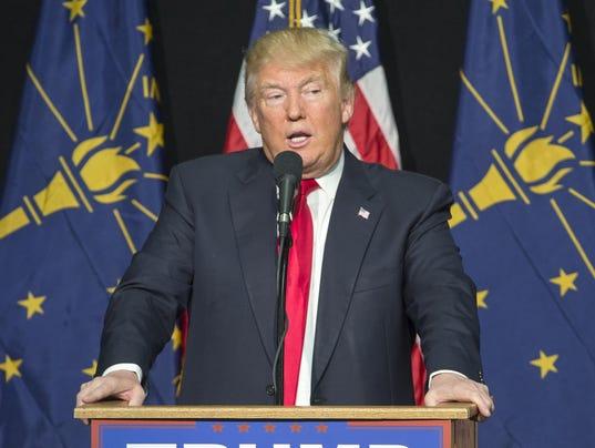-04_Trump.jpg_20160420.jpg