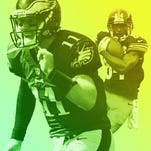 NFL Week 3 games ranked by watchability