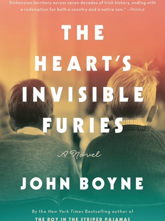 TDS-Out-03-Book-Review-The-Hearts-Invisible-Furies-Submitted-Photo.jpg