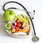 Many health-related events, activities and classes are available in the Las Cruces area.