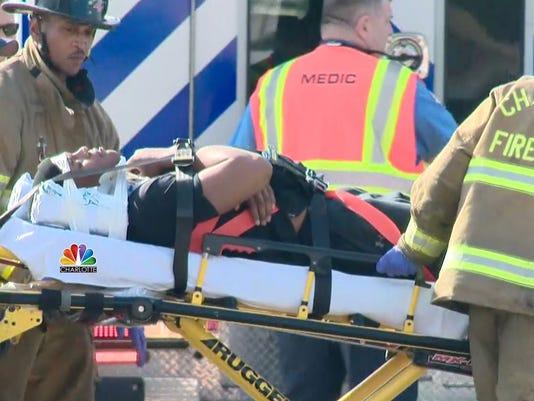 635537312197656950-cam-newton-crash-6
