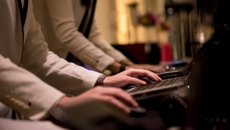 Smaller hotels with less reliable IT systems may lose reservations, especially those made through a third party like an agent or online travel agency.