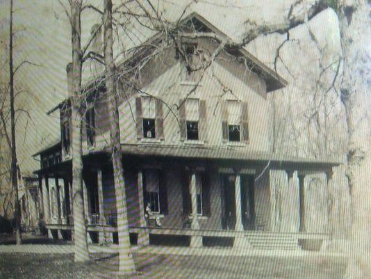 History Spotlight Hayes-Home-1870s.jpg