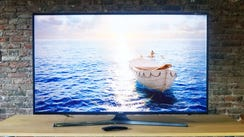 The Best 50-inch TVs of 2017