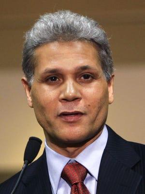 Bolgen Vargas