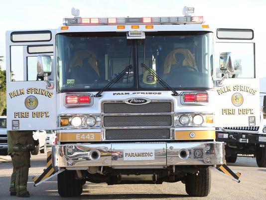 -Palm Springs Fire Dept stockable 1.jpg_20140328.jpg