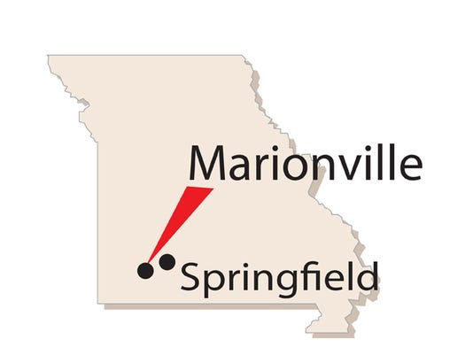 marionville