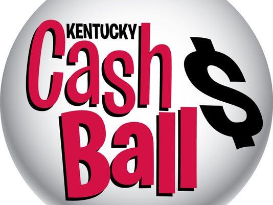 Cashball Logo 4c