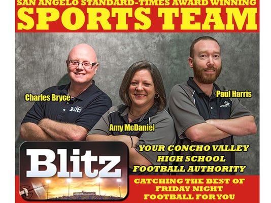 636132536722085666-Sports-Team-Amy-Charles-Paul.jpg