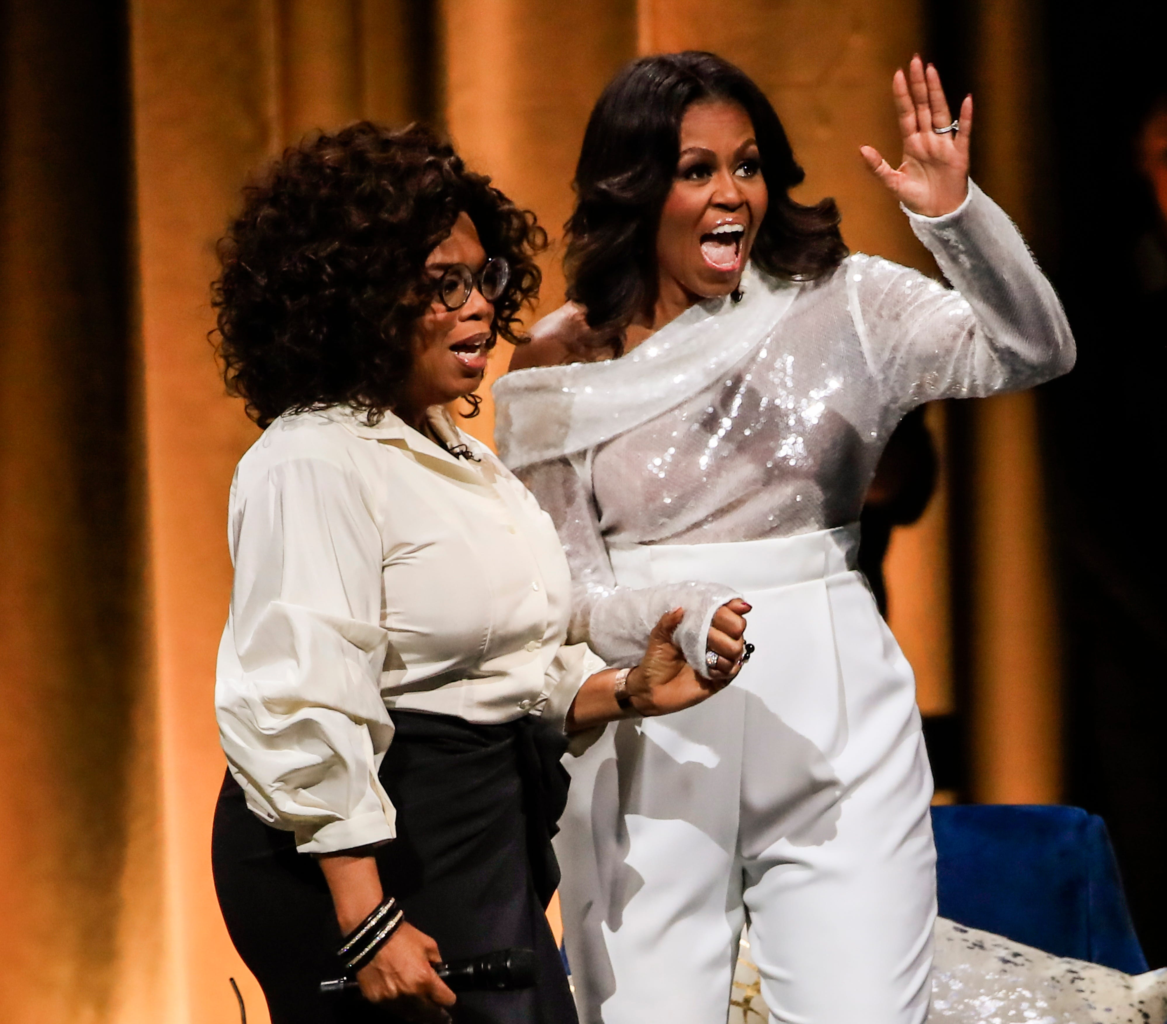Fappening Michelle Obama naked (59 photo), Ass, Leaked, Instagram, underwear 2015