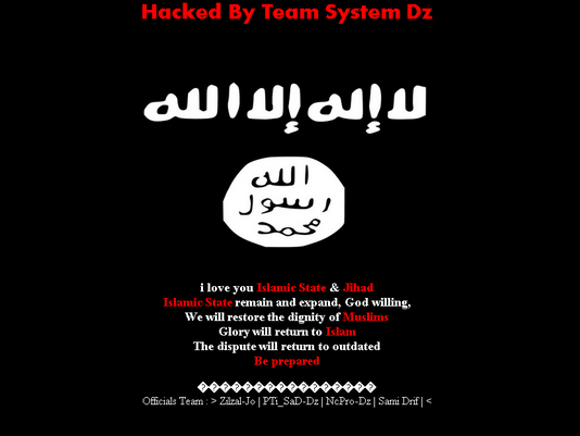 635747115993561819-website-hack