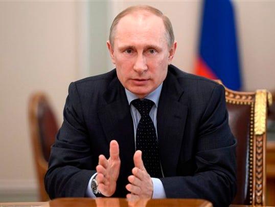 Russia Putin_rile.jpg