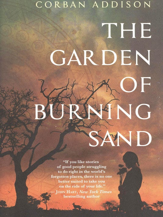 Garden of Burning Sand.jpg