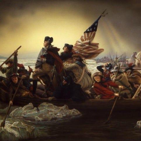 EDITORIAL: A revolutionary idea for NJ — again