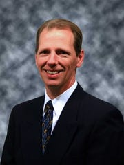 Randy Buening