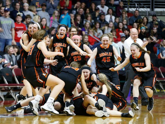 635927220261522716-0304-TV-Springville-Girls-State-19.jpg