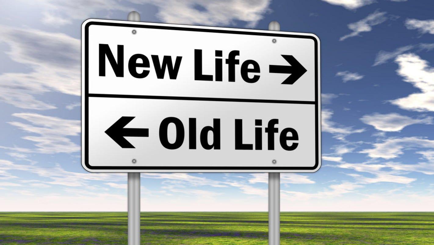 Boomers at 70 will change america again column for Stahlwandbecken 3 60 x 0 90