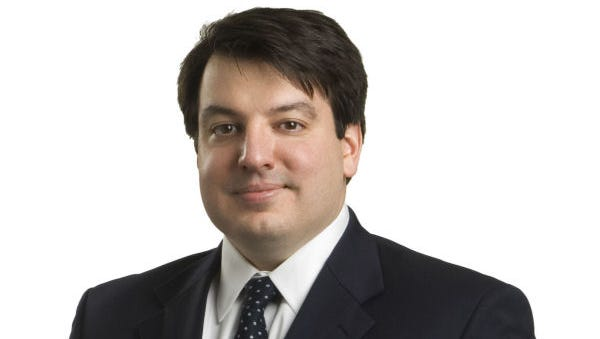 Mark Chalos is a lawyer who represents consumers in Tennessee and nationwide.